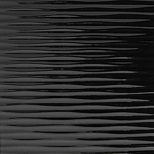 AC MOTION TWO Black