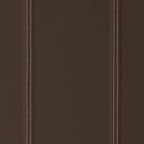 LL Dark Brown ZN 200/Beige