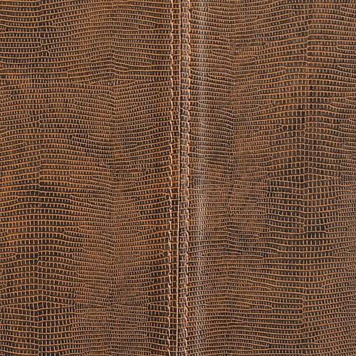 LL Leguan Copper ZN 200/Copper