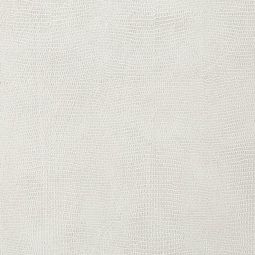 LL Leguan Bianco