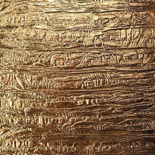 LL Persian Gold