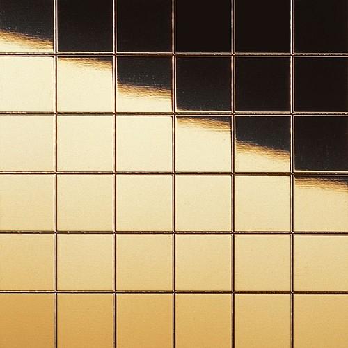 MS Gold 10x10 flex. Classic