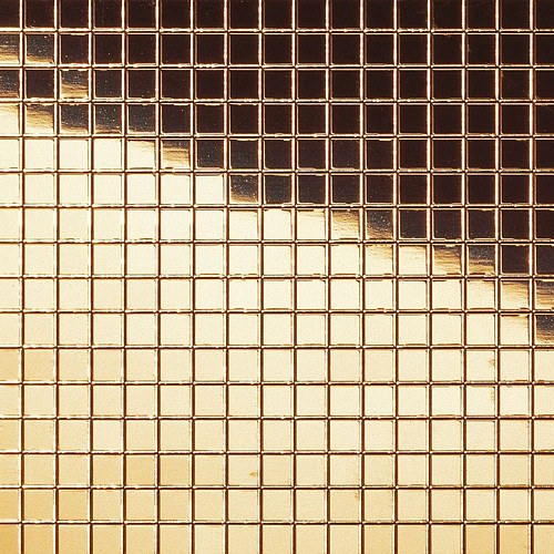 MS Gold 3x3 flex. Classic