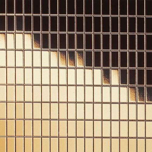 MS Gold 3x6 flex. Classic