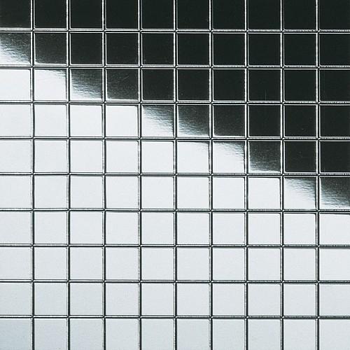 MS Silver 5x5 flex. Classic