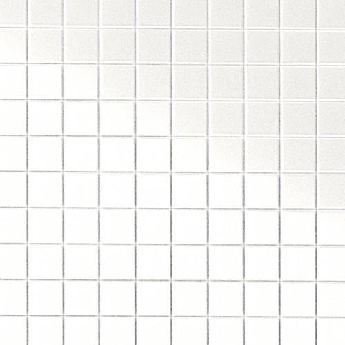 MS Magic White 5x5 flex. Classic