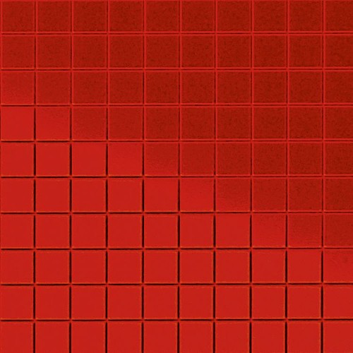 MS Magic Red 5x5 flex. Classic