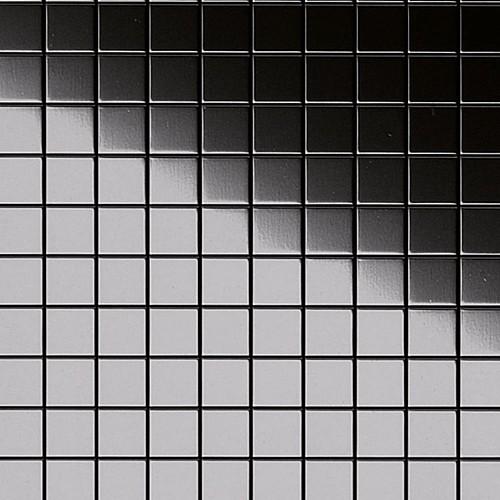 MS Fashion Grey 5x5 flex. Classic