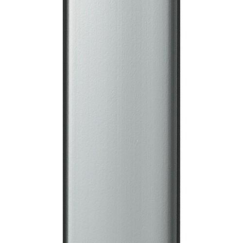 PR Profil M 58 Silver PF gloss