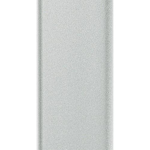 PR Profil M 58 Silver PF met