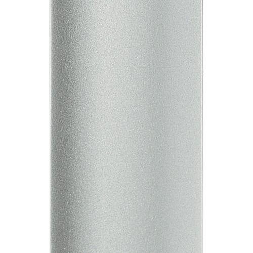 PR Profil M 60 Silver PF met