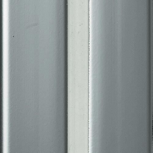 PR Profil M 50 Silver PF gloss