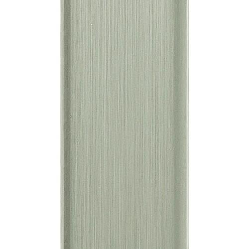 PR Profil Z 224 Silver PF gloss