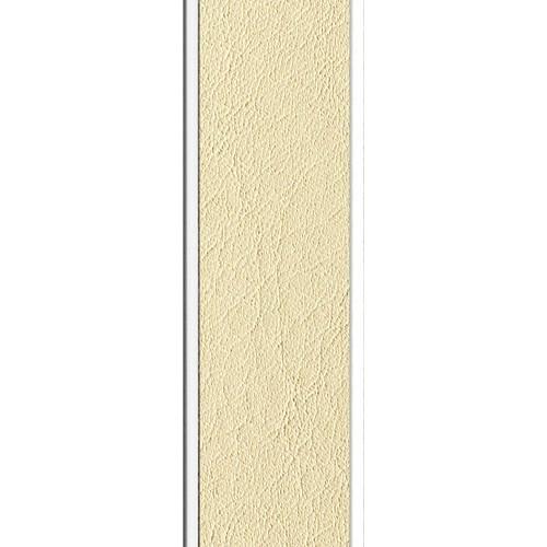 PR Profil Z 239 Creme matt