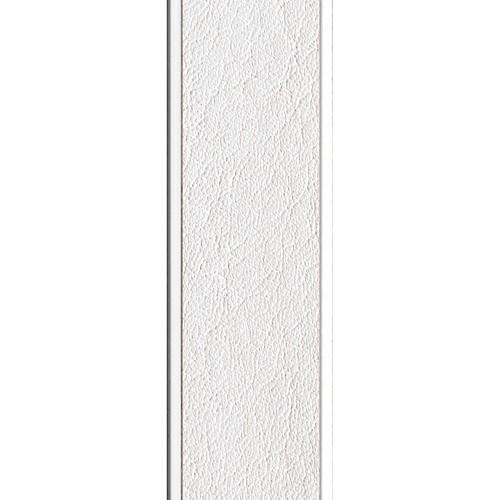 PR Profil MR 46 Bianco matt