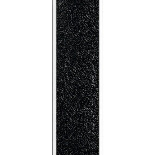 PR Profil ZR 46 Nero matt