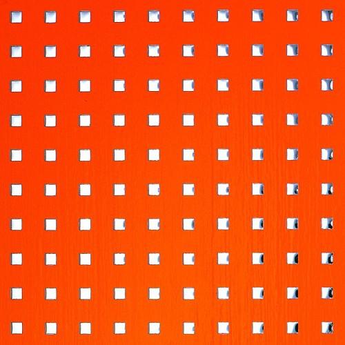 3D Q-5-15-15 Orange PF touch 1/Silver