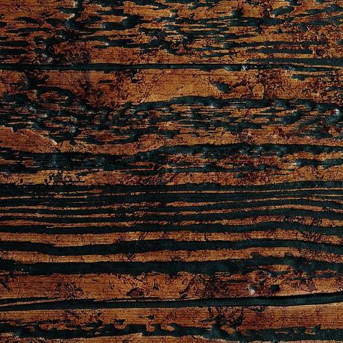 SL DAKOTA Copper