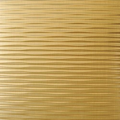 SL MOTION TWO Gold brushed matt AR