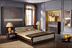 SIBU - nábytek