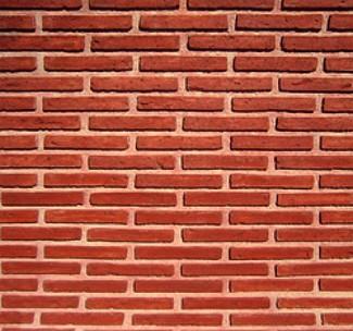 M-002 Old Brick