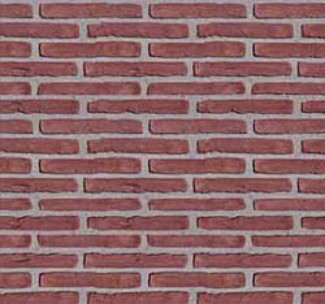 M-005.G Alhambra Board Grey Brick Panel