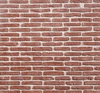 M-005 Alhambra Brick