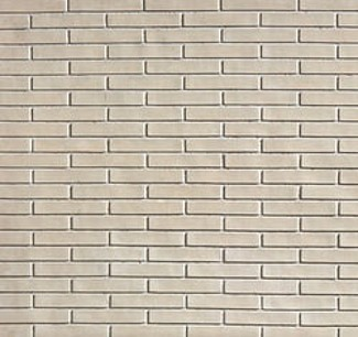 M-015 Ochre New Brick