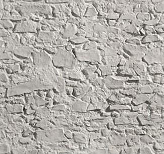 M-051 Grey Dry Stone