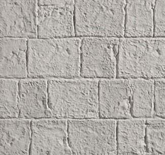M-061 Grey Cut Stone