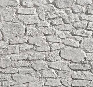 M-070 Grey Ginestar Stone