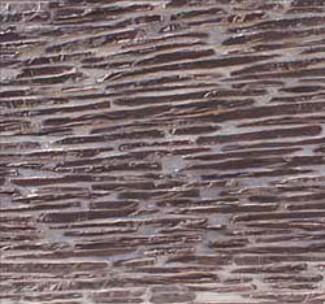 M-088 Dark Slate Panel