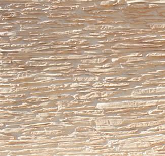 M-089 Ocher Slate Panel