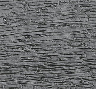 M-095 Black Slate