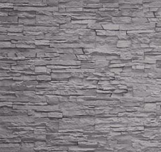M-097 Grey Laja Stone
