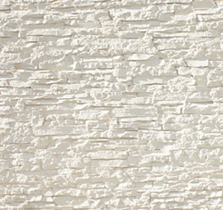 M-098 V Clear Laja Stone Panel