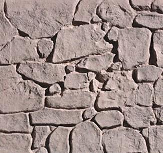 M-102 Reddish Kahala Stone