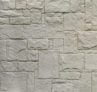 M-114 Grey Limestone