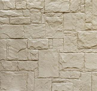 M-117 Clear Limestone