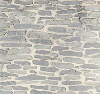 M-216 Grey Ascona Stone
