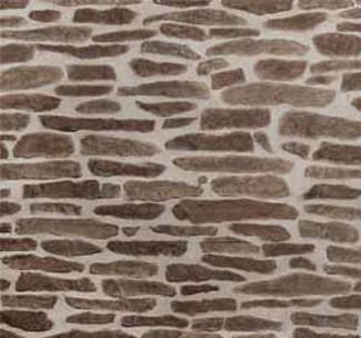 M-218 Brown Ascona Stone