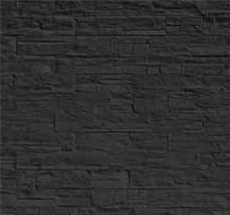 M-233 Black Alpina Stone