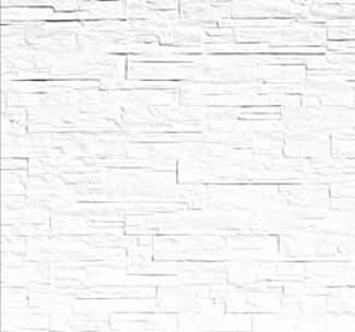 M-234 White Alpina Stone