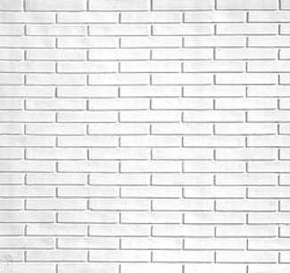 M-270 White New Brick