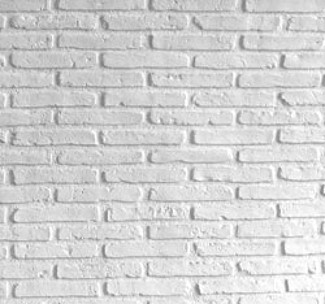 M-271 White Old Brick