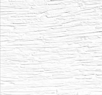 M-273 White Slate Panel