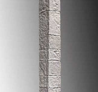 M-330 Grey Cut Stone 30x30