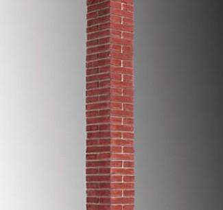 M-350 New Brick 30x30