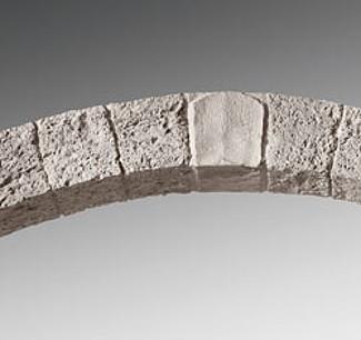 M-500 Ashlar Stone 2m